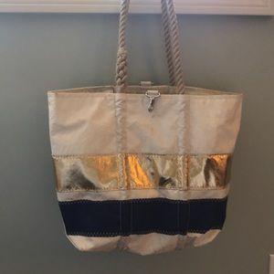 Sea Bags for J. Crew, Medium
